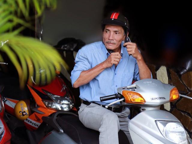 Sao Việt mưu sinh: Kẻ sống như ông hoàng, người không tiền chữa bệnh - Ảnh 7.