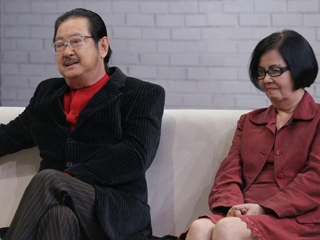 Sao Việt mưu sinh: Kẻ sống như ông hoàng, người không tiền chữa bệnh - Ảnh 10.