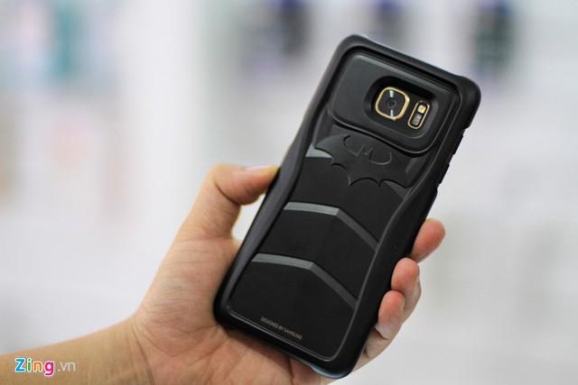9 mẹo sạc smartphone nhanh nhất có thể khi khẩn cấp - Ảnh 5.