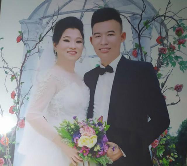 Cô dâu 41 tuổi lấy chú rể 20 tuổi: Những lời đồn thổi khiến tôi rất buồn - Ảnh 3.