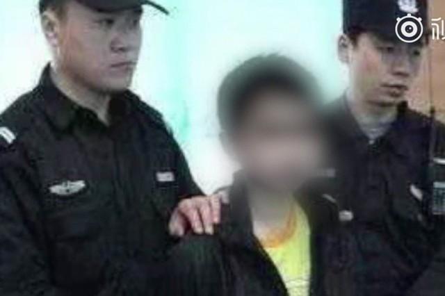 Thiếu niên 13 tuổi cưỡng hiếp và sát hại cô bé lên 10, bản án của tòa khiến dư luận phẫn nộ - Ảnh 3.