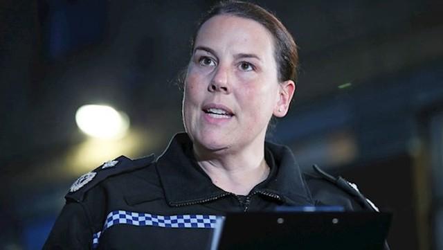 Cảnh sát Anh thả 3 nghi phạm vụ 39 người chết trong xe tải - Ảnh 1.