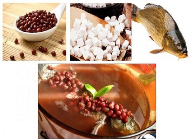 Trời trở lạnh, thử nấu các món canh ăn vừa ấm người vừa tốt cho sức khỏe - Ảnh 2.