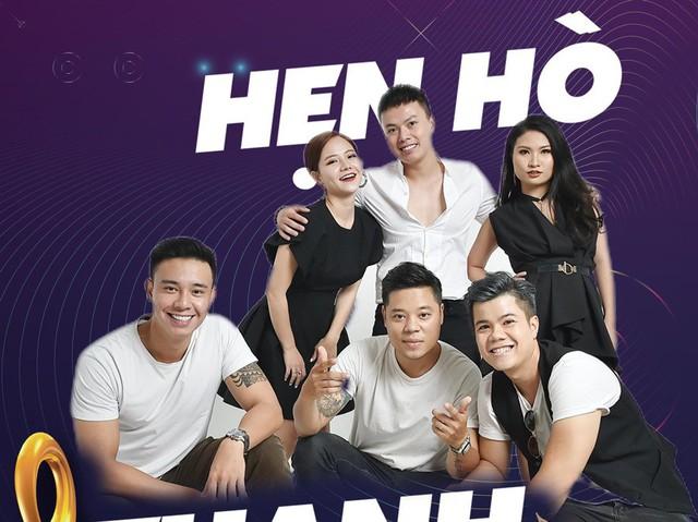 """Ca sĩ Đinh Mạnh Ninh tham gia show âm nhạc """"hoài niệm của thế hệ 7X, 8X, đầu 9X - Ảnh 1."""
