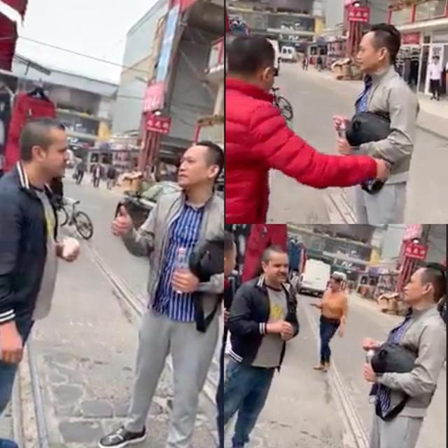 """Từ scandan ca sĩ Duy Mạnh nói """"Gái Việt Nam dâm"""" – Đàn ông phương Tây cởi mở nói về sex nhưng họ luôn tôn trọng phụ nữ  - Ảnh 1."""