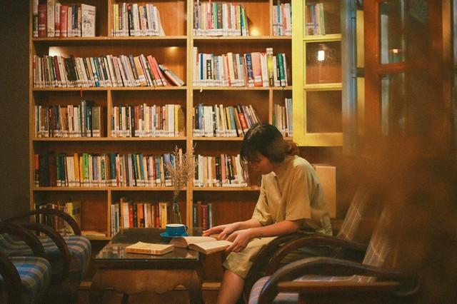 Thu sang, lang thang 5 quán cà phê view tình, đẹp nhất Hà Nội - Ảnh 21.