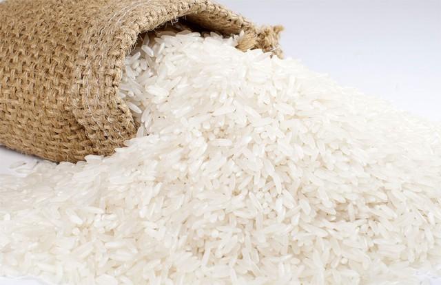 6 sai lầm khiến cơm mất hết chất dinh dưỡng khi nấu nồi cơm điện - Ảnh 2.