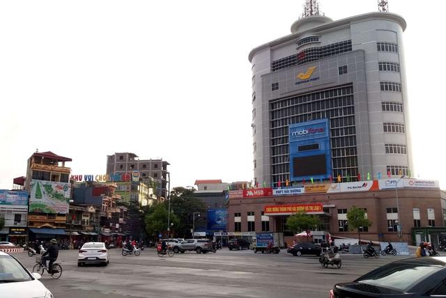 Phụ huynh các cầu thủ Việt Nam dự đoán tỷ số trước Thái Lan - Ảnh 7.