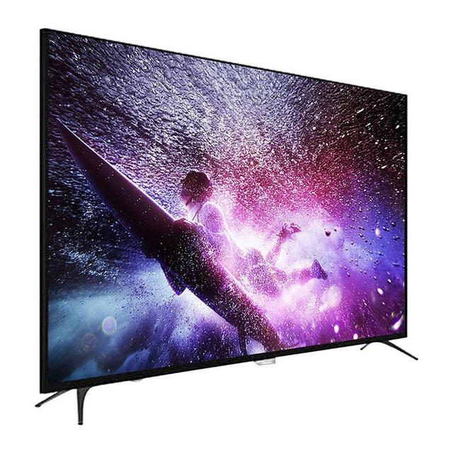 Loạt TV 4K 55 inch giá dưới 10 triệu đồng - Ảnh 2.