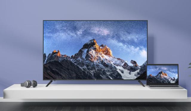 Loạt TV 4K 55 inch giá dưới 10 triệu đồng - Ảnh 4.