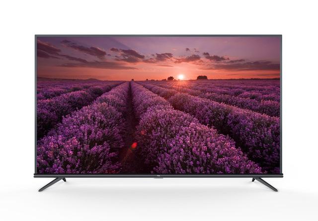 Loạt TV 4K 55 inch giá dưới 10 triệu đồng - Ảnh 5.
