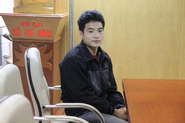 Người mẹ ở Tuyên Quang bị liệt sau khi sinh mổ lại phải tiếp tục vào viện điều trị - Ảnh 2.