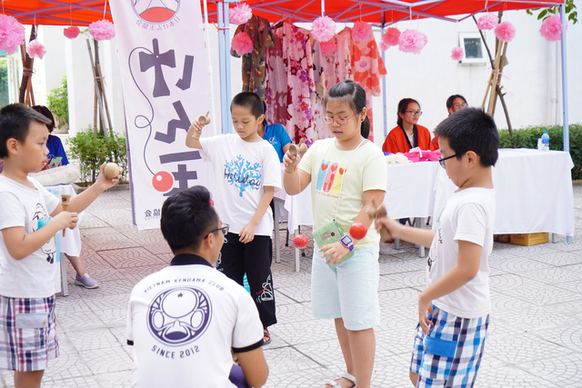 Chuyên gia Nhật Bản chia sẻ bí quyết đọc sách Ehon đúng cách cho trẻ - Ảnh 1.
