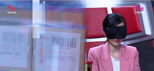 Siêu trí tuệ Việt Nam: Nhà báo Lại Văn Sâm cảm thấy khiếp đảm, Tóc Tiên nín thở với màn xếp 100 rubik - Ảnh 5.