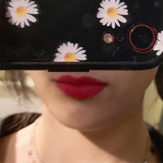 Người yêu cũ Cường Đô la thường đăng ảnh che mặt sau khi bị chê xuống sắc  - Ảnh 6.