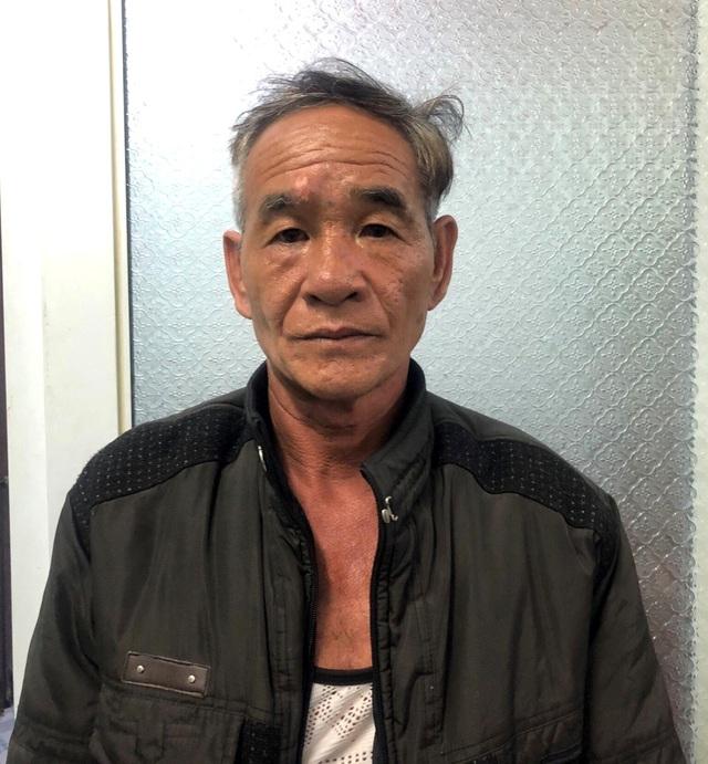 Hé lộ thân phận đối tượng dâm ô bé gái 9 tuổi tại Quảng Ninh - Ảnh 2.
