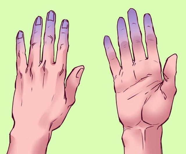 Chỉ với 1 túi đá bạn có thể biết ngay liệu mình có gặp vấn đề tim mạch hay không  - Ảnh 4.