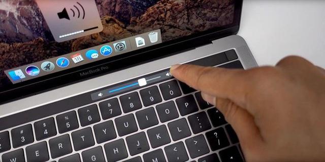 Loạt laptop tạo xu hướng của thập kỷ - Ảnh 4.
