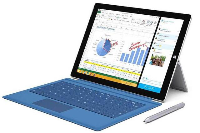 Loạt laptop tạo xu hướng của thập kỷ - Ảnh 5.