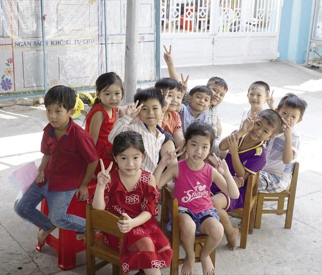 Quyết liệt đưa tỷ số GTKS về mức dưới 109 bé trai/100 bé gái vào năm 2030 - Ảnh 1.