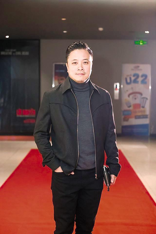 """Đạo diễn Victor Vũ: """"Tôi không nghĩ doanh thu vượt mốc 200 tỷ, đạt trăm mấy là mừng rồi"""" - Ảnh 2."""