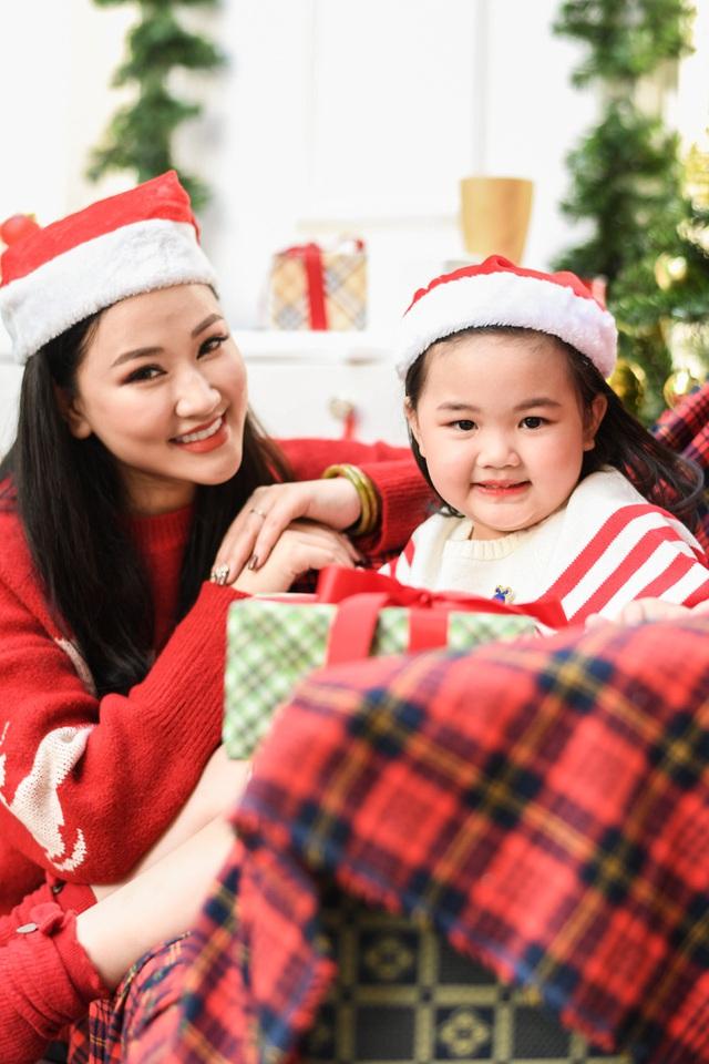 Phạm Hương và những người đẹp này dính tin đồn sang Mỹ sinh con cho đại gia - Ảnh 6.