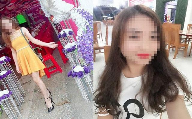 Mẹ nữ sinh giao gà chính thức gửi đơn kêu oan, kháng cáo bản án 20 năm tù - Ảnh 5.