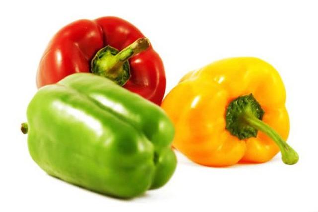 Những thực phẩm cần kiêng khi bị sỏi thận - Ảnh 3.