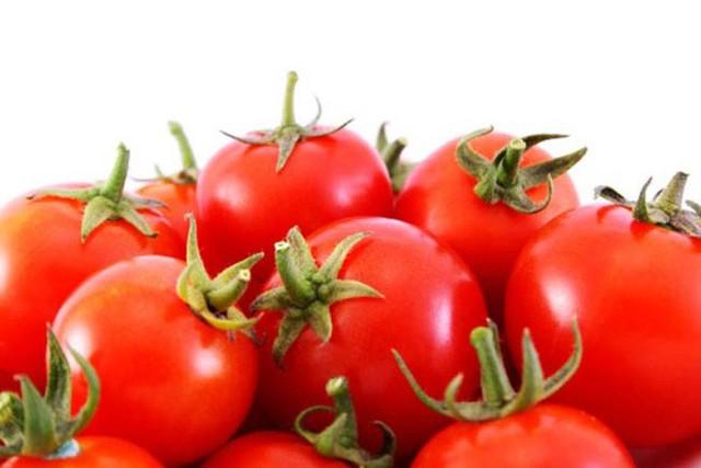 Những thực phẩm cần kiêng khi bị sỏi thận - Ảnh 4.