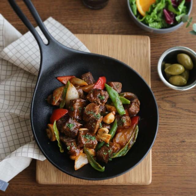 Chúc bạn thành công và có món thịt bò xào mềm ngon cho bữa tối nhé!