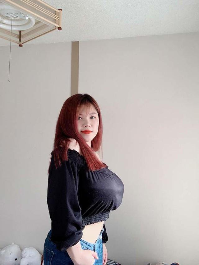 Việc học và làm bận rộn nhưng Thu Trang vẫn dành thời gian đi du lịch