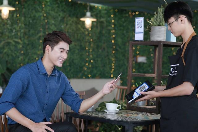 """Ứng dụng VietinBank iPay Mobile ngày càng """"được lòng"""" người dùng - Ảnh 3."""