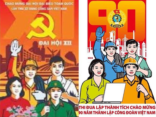 Tác phẩm đoạt giải 3 của tác giả Nguyễn Thị Hồng Vân