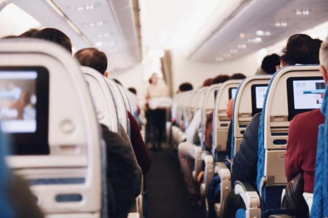 Sốc: Hãng hàng không Hà Lan gây phẫn nộ khi lỡ miệng công bố chỗ ngồi… dễ chết nhất trên máy bay - Ảnh 3.