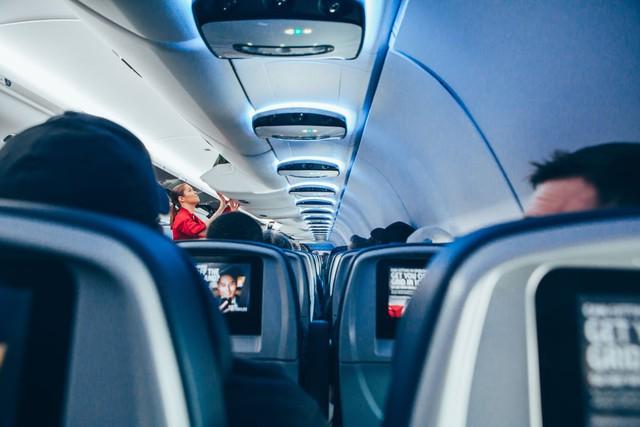 Sốc: Hãng hàng không Hà Lan gây phẫn nộ khi lỡ miệng công bố chỗ ngồi… dễ chết nhất trên máy bay - Ảnh 6.
