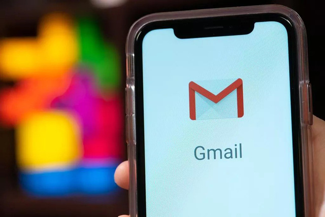 Đây là 15 phím tắt cực hữu ích khi dùng gmail - Ảnh 2.