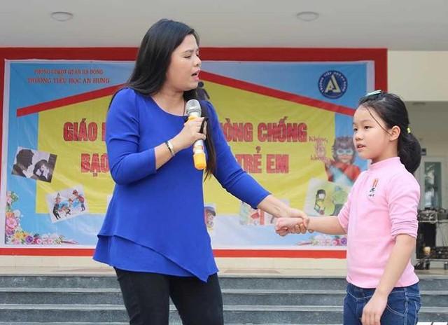 Dạy kỹ năng sống cho trẻ - đừng để nhiệt tình cộng ngu dốt - Ảnh 2.