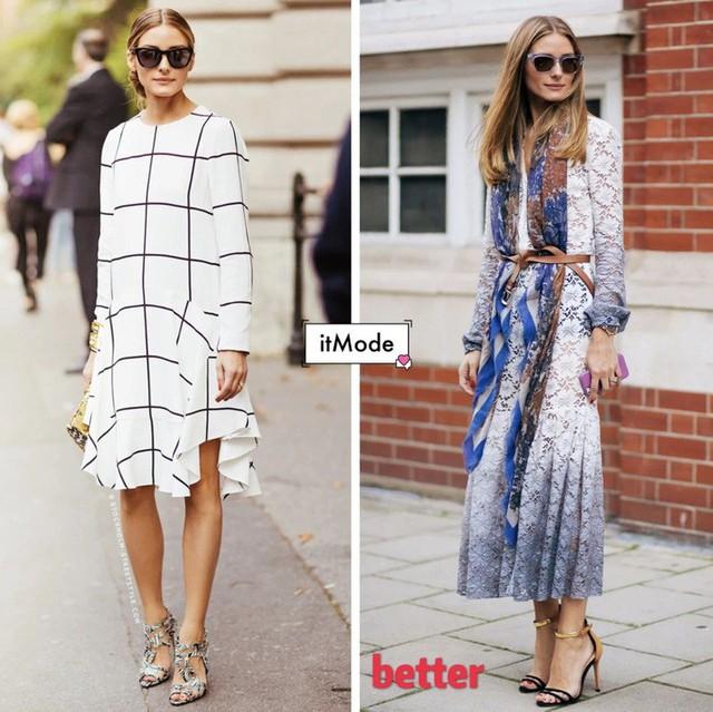 Sắm váy mùa sale: Chớ dại mà chọn 4 kiểu sau vì không tôn dáng lại nhanh lỗi mốt - Ảnh 2.