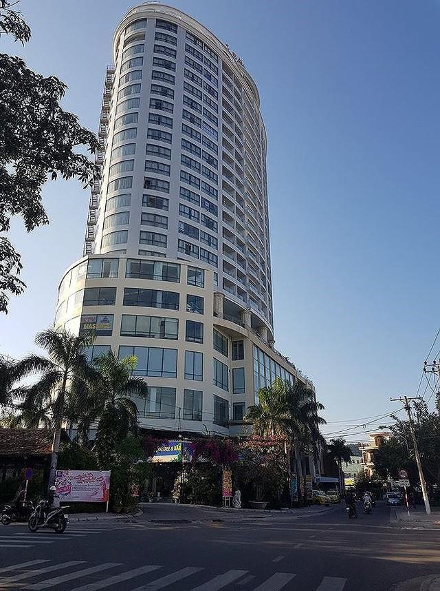 Chủ khách sạn Bavico tổ chức bán dâm cho khách nước ngoài thế nào? - Ảnh 2.