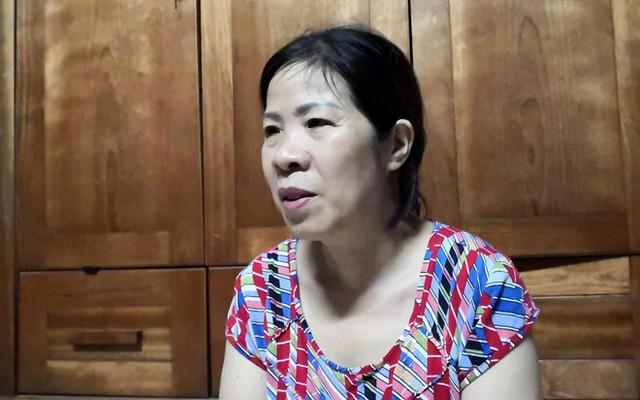 Cô phụ trách đưa đón học sinh trường Gateway tiết lộ nhiều thông tin bất ngờ sau cái chết của cháu bé 6 tuổi - Ảnh 2.
