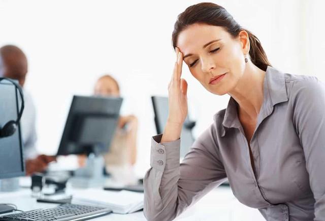 4 quan niệm sai lầm về cao huyết áp khiến bệnh ngày càng nguy hiểm - Ảnh 1.