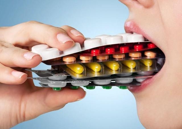 4 quan niệm sai lầm về cao huyết áp khiến bệnh ngày càng nguy hiểm - Ảnh 2.
