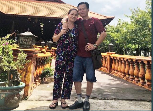Cô giáo Bình Phước hiến căn nhà hơn 100 m2 để xây bờ kè nghìn tỷ - Ảnh 3.