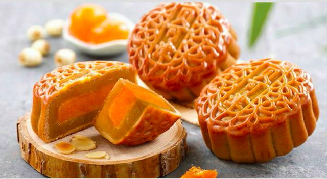 Chuyên gia an toàn thực phẩm chỉ cách lựa chọn bánh Trung thu ngon - Ảnh 1.