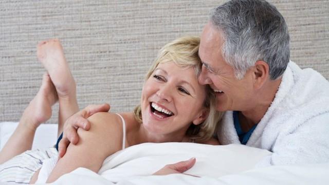 Đàn ông thường mắc sai lầm gì khi quan hệ tình dục? - Ảnh 1.