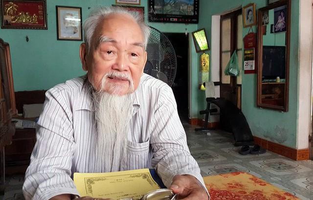 Ngôi làng lạ kì ở Hà Nội: Con gái xinh, giỏi nhưng không ai dám cưới - Ảnh 2.