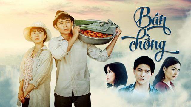 Về nhà đi con khiến nhiều phim Việt ngậm ngùi  rơi vào cảnh ế ẩm - Ảnh 4.
