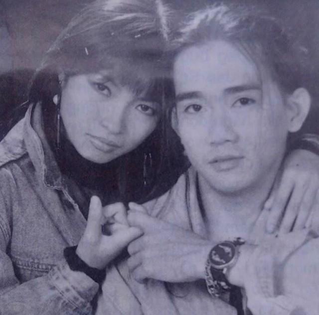 Phương Thanh đăng hình kỷ niệm 3 năm ngày Minh Thuận ra đi, khiến ai nấy đều xót xa - Ảnh 3.