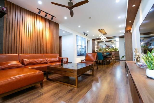 ARTBOX - Thiết kế và thi công nội thất hoàn hảo - Ảnh 1.