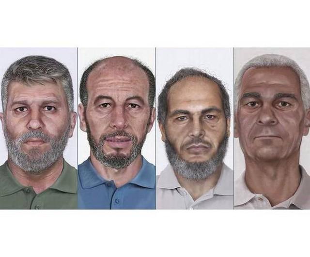 Nữ tiếp viên hàng không làm nên huyền thoại, đấu trí với 4 kẻ khủng bố, hy sinh thân mình cứu hơn 300 hành khách trên chuyến bay tử thần - Ảnh 6.